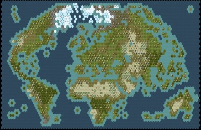 TSL] Yet (not) Another Earth Maps Pack | CivFanatics Forums Civilization Custom Maps on dota 2 custom map, civilization 5 europe map, minecraft custom map, skyrim custom map, league of legends custom map, portal 2 custom map, sims 3 custom map,